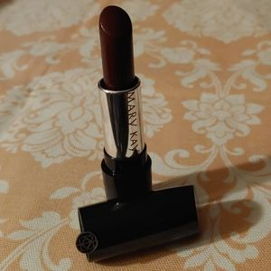 Mary Kay Berry Couture lip color
